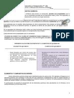 guia N°3 elementos y compuestos.docx
