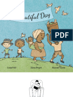 A Beautiful Day PDF Bookdash FKB Stories