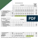 analisis-layak-usaha-versi-101.xls