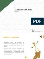 Sesion06_Geomorfología Dinámica(1).pdf
