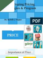Developing Pricing strategies and Programppt.pdf