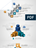 3D-infographic-elements-powerpoint.pptx