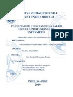 SEMINARIO ASPIRACION DE CUERPOS EXTRAÑOS.docx