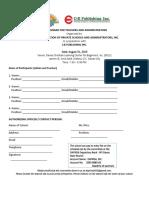 CPD-REG-FORM.docx