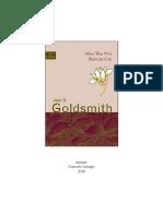 Desperte - Joel Goldsmith.docx).pdf
