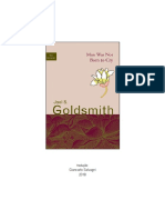 Desperte - Joel Goldsmith.docx).pdf