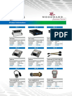 Vdocuments.mx Product Information 8408 112 Hyundai 27330 85021 Doosan Na Atech s514008 No
