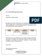 DOCUMENTO COMBINADO