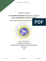 gdlhub-gdl-s1-2011-rizqaoktad-16473-ff8811-s.pdf