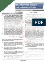Carreiras Policiais simulado.pdf
