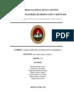 REPORTE - 2