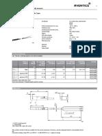 PDF_p605145_en