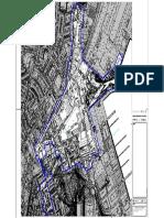 ARU Cova da Piedade.pdf