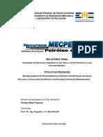 Rodrigo Marge Pagnozzi PRH09 UFSC G