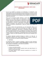 INTRODUCCIÓN - Módulo 1. OPS.docx