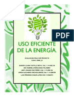 EVALUACION_FINAL_POR_PROYECTO_CURSO_358082_29.pdf