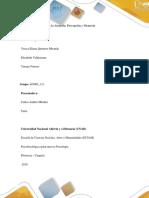 Informe Final-grupo 403005 111
