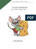 coloriage-animaux-1.pdf