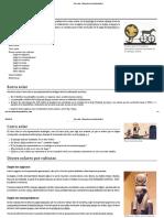 Dios Solar - Wikipedia, La Enciclopedia Libre