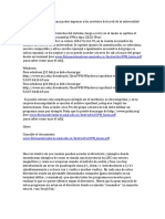 IngresoVirtual2 (1)