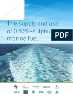 Joint-Industry-Guidance-on-the-supply-and-use-of-0.50-sulphur-marine-fuel