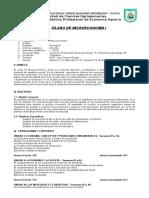 S - I MICROECONOMIA I  J. Tonconi.doc