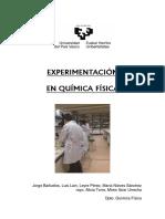 Guiones_practicas.pdf