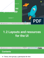 01.2 Layouts and resources for the UI-es.pptx