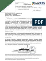 doc (28) Deivi.pdf