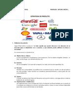 Udp-marketing-estrategia de Producto - 2019 - Enviado a Alumnos (2)