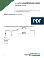 IEA S1 PrincipiosBasicosElectrotecnia