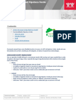 Manual+de+uso+de+APP-+Tarjeta+virtual+HV-GDC1017.pdf