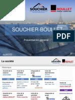 Presentation Souchier-boullet 2017 Longue Esp