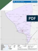 120222_OCHASom_Administrative_Map_Awadal_Borama_A3.pdf