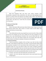 Lampiran KD 3.18-4.18