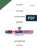 ACP 113(AH) CALL SIGN BOOK.pdf