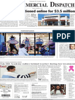 Commercial Dispatch eEdition 10-18-19