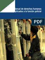 Manual DDHH PN-2da Edicion-Final.pdf