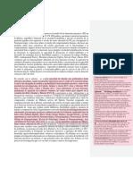 La presente investigación propone avanzar en el estudio de las funciones ejecutivas