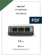 DT400S300SUSMENV1.0190110