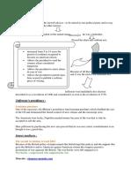 CIV republican-rule.pdf