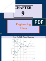 eng alloys.pdf