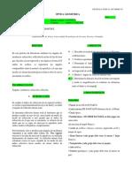 Informe 5-Fisica III
