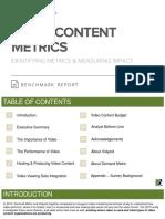 video_content_metrics_benchmark_report.pdf