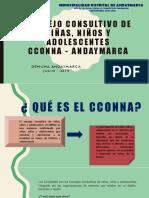 CCONNA[1576]