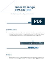 Guía de configuración - TEW-737HRE.pdf