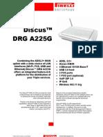 DRG-A225G
