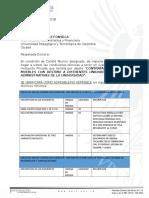 MODELO EVALUACION TECNICA MUEBLES 2018.doc