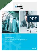 VRF YORK 2.pdf