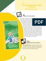 Lamaldiciondelcofredeplata (1).pdf
